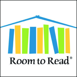 Room to Read LOGO for website